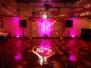 Bushnell Banquet Center