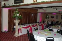 bushnell banquet center april 2011_7688