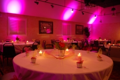 bushnell banquet center april 2011_7700