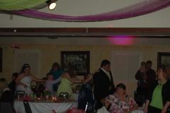 bushnell banquet center april 2011_7714