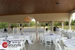 cedar_springs_pavilion60a