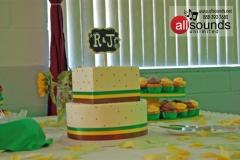 celebrations_dayton4