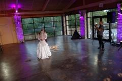 Columbus-Zoo-Wedding_060714Ir