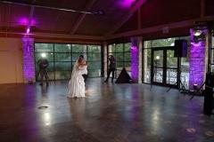 Columbus-Zoo-Wedding_060714hr