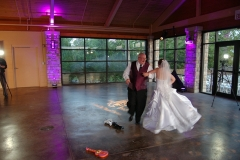 Columbus-Zoo-Wedding_060714jr