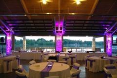 Columbus-Zoo-Wedding_060714lr