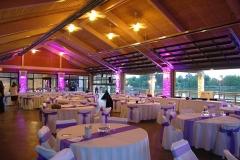 Columbus-Zoo-Wedding_060714mr