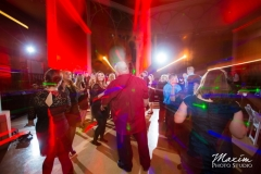 Abbott-2015-Celebration-224917-2