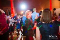 Abbott-2015-Celebration-224957-2