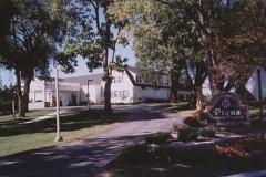 piqua-country-club