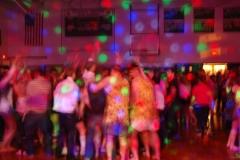 school_dance_9132