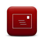 128658-simple-red-square-icon-business-mail
