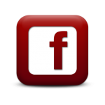 129635-simple-red-square-icon-social-media-logos-facebook-logo-square