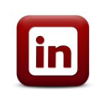 129657-simple-red-square-icon-social-media-logos-linkedin-logo-square2