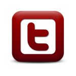 129707-simple-red-square-icon-social-media-logos-twitter-logo-square