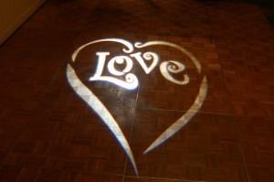 Love_Gobo