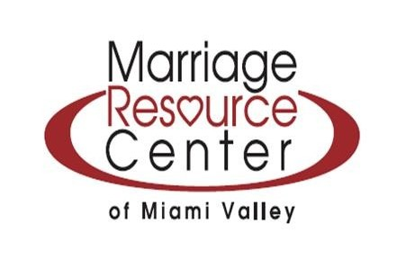 Marriage_Resource_Center_logo