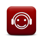 red-smiley-face2