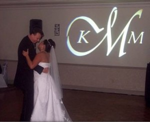 weddinggobo